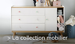 COLLECTION MOBILIER_banniere