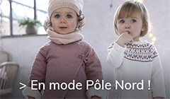 Theme pole nord 15/11
