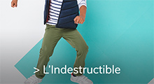 Indestructible-bannieres